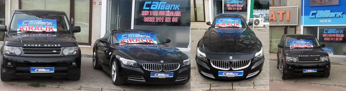 bursa-rent-car-1