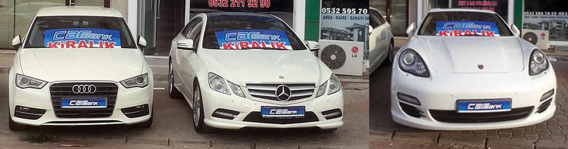 bursa-rent-car-2